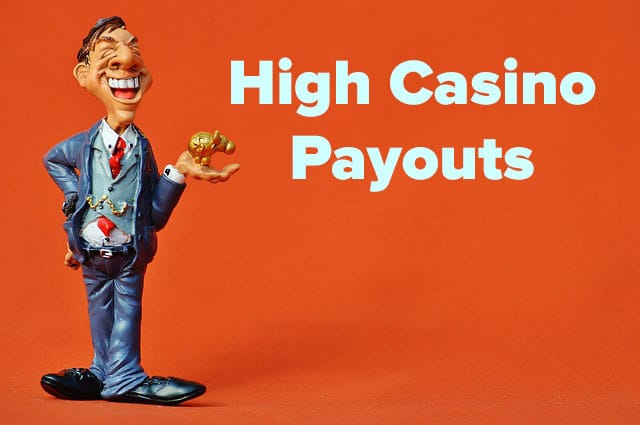 which online casino pays the best deutschland online casino